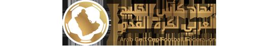 اتحاد كأس الخليج العربي لكرة القدم
