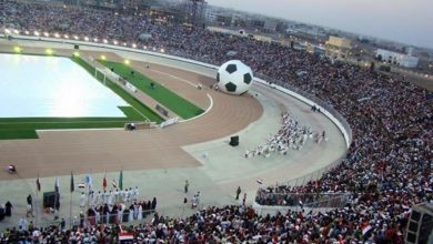 Photo of Gulf 20 extraordinary tournament … Yemeni hosting and 10th Kuwaiti title