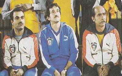 كارلوس البيرتو