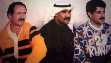 Photo of أشهر المدربين المنافسين على بطولات كأس الخليج
