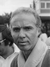 ماريو زاجالو