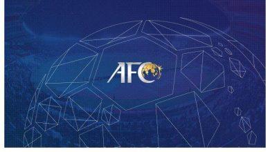 Photo of الاتحاد الآسيوي يعتمد توزيع مقاعد الدوريات الخليجية لبطولاته الرسمية