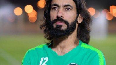 Photo of أسطورة الكرة السعودية حسين عبدالغني يُعلن اعتزاله كرة القدم