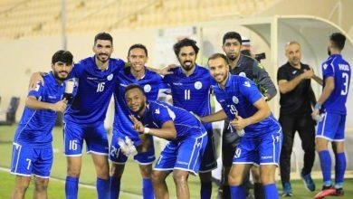 Photo of المحرق والحد في نهائي كأس ملك البحرين