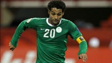 Photo of Al-Kasir.. a journey and numbers with Saudi football
