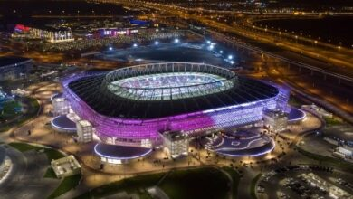 Photo of Qatar Federation announces the controls and measures to attend the Asian qualifiers