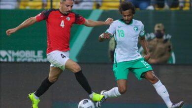 Photo of Saudi Arabia overtakes Yemen by three goals