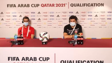 Photo of Bahrain coach Helio Souza: Facing Kuwait will not be easy