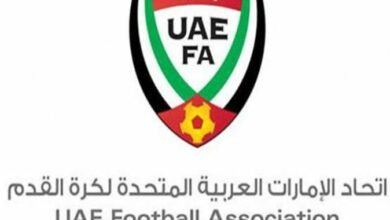 Photo of West Asia and the UAE agree on a new date for the 10th men's championship