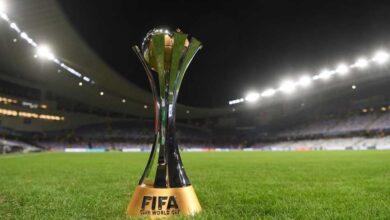 Photo of فيفا يختار الإمارات لاستضافة مونديال كأس العالم للأندية